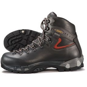 Asolo Power Matic 200 GV Gore-Tex boots