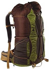Osprey Ultralight Backpack