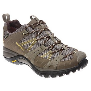 3 Best Women's Hiking Shoes: Reviews by a Passionate Hiker