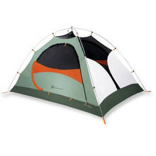 REI Quarter Dome 2 Person Tent u2013 Rating u0026 Review  sc 1 st  Glacier National Park Travel Guide & Top 5 Best Backpacking Tents