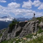 Contest Entries for Glacier National Park Photo Stories