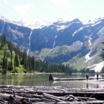 Avalanche Lake Hiking Guide