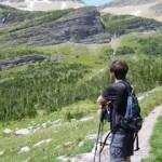 Hiking & Backpacking Equipment
