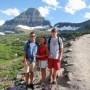 Hidden Lake Hiking Guide