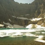 Iceberg Lake Hiking Guide