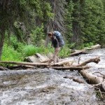 Buying Guide for Ultralight Hiking Clothes
