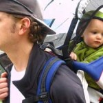 Best Kelty Child Carrier Reviews