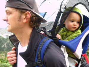 What S The Best Kelty Child Carrier Baby Backpack Reviews