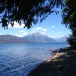 Lake McDonald Trail Hiking Guide