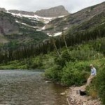 Medicine Grizzly Lake Hiking Guide