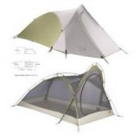 Best Backpacking Tents 2009-2011
