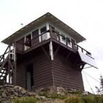 Numa Ridge Lookout Hiking Guide