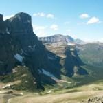 Piegan Pass Hiking Guide