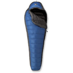 Buying the Best Ultralight Sleeping Bag: Reviews & Guidance
