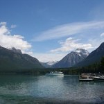 Lake McDonald Lodge Reviews by Actual Visitors