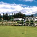Meadow Lake Golf and Ski Resort – Close-by Glacier National Park Lodging