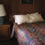 Village Inn at Apgar Reviews by Actual Visitors