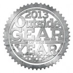 Best Hiking, Camping & Backpacking Gear in 2013