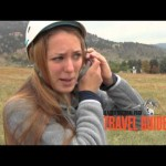 Petzl Elia Climbing Helmet