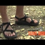 Chaco Z2 Unaweep Sandals Review