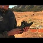 Five Ten Anasazi Review