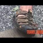 Keen Newport H2 Sandals Review