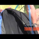 Kelty Redwing 50 Backpack: Video Reviews & Testimonials