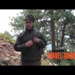 Patagonia Nano Puff Jacket Review
