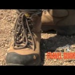 Vasque Wasatch GTX Hiking Boots Review