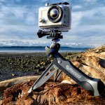 Is the UltraPod Go by Pedco the Ultimate Tripod for Outdoor Junkies?
