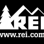 REI Revamps Return Policy: No More Forever Returns
