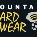 Highlights of Mountain Hardwear's 2014 Line of Tents & Sleeping Bags