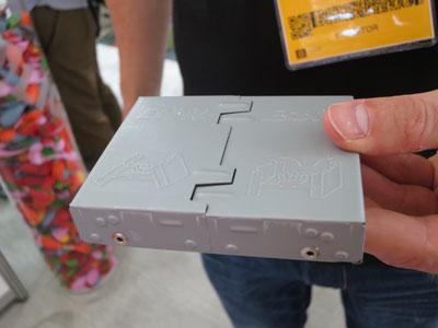 esbit pocket stove compact size