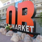 Introduction to Outdoor Retailer's Summer 2013 Show