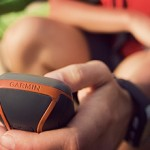 In-Depth Look at Garmin's Hiking & Backpacking GPS Dynasty