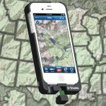 Will the Trimble TopoCharger Make GPS Devices Obsolete?