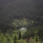 Kootenay National Park: Wrong Place, Wrong Time