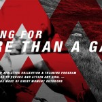 The North Face's Mountain Athletics Training Program Will Get You in Gear