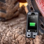 Keep Your iPhone Batteries Juiced with Mojo Refuel iPhone Cases