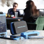 Powermonkey Extreme 12V Review: The King Kong of Portable Chargers!