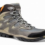 Asolo Piuma Hiking Boots Review: The Comfort of Natural Footwear