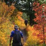 Best Five Fall Hikes In The Rocky Mountains
