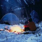 Best Five Four-Season Tents For Your Next Winter Camping Trip