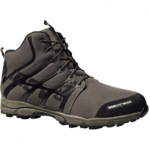 Best Winter Hiking Boots | GNPTG