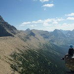 Popular Television Program Highlights Glacier National Park