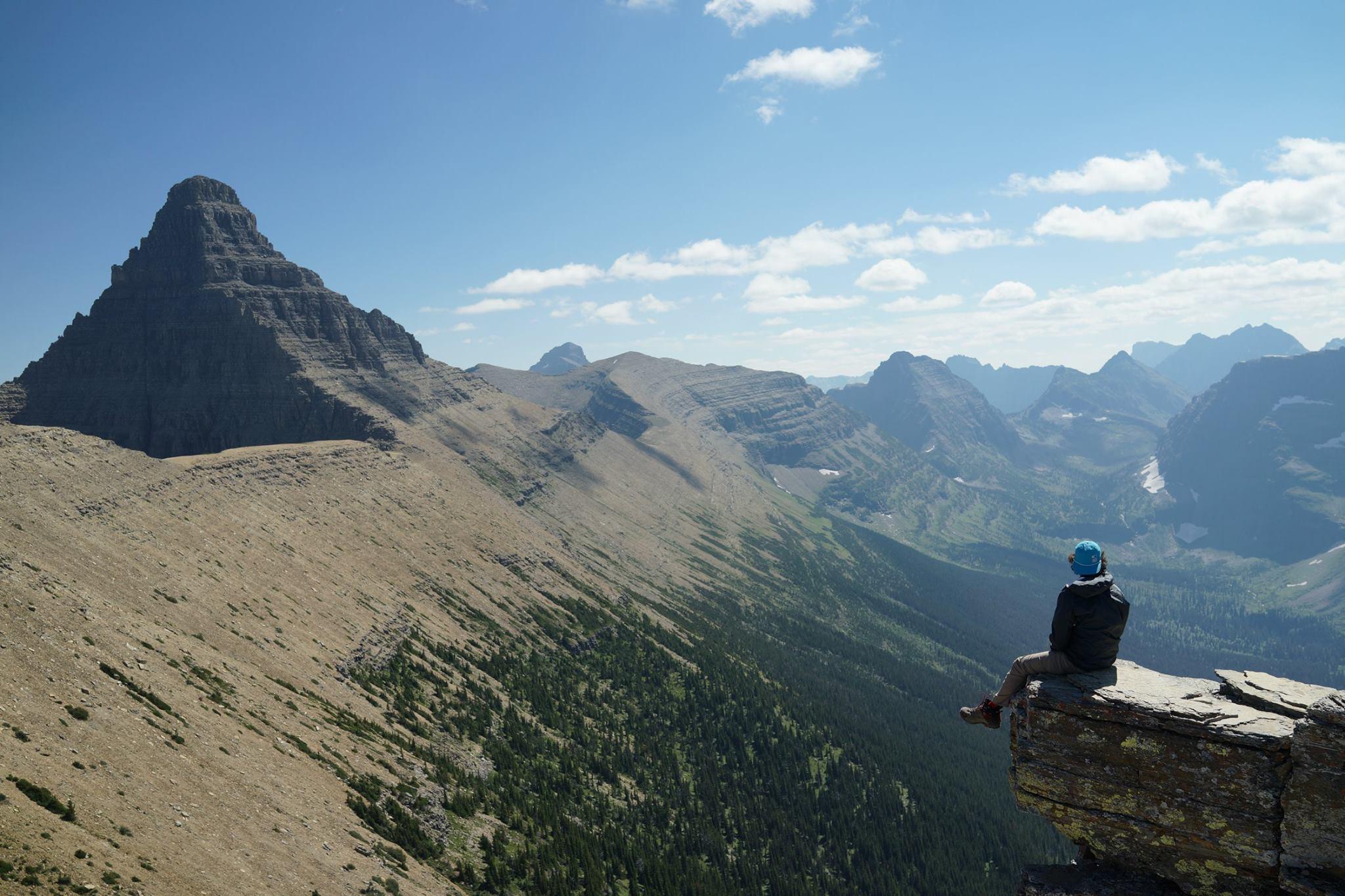 Yellowstone National Park - 4K (Ultra HD) Nature ...