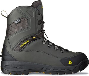 Best Winter Hiking Boots | GNPTG