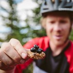 Best Energy Bars For Backpacking Camping Hiking