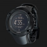 The Suunto Ambit3 Peak: A Perfect Backcountry Watch