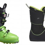 A Sneak Peek at Upcoming Outdoor Gear in 2015